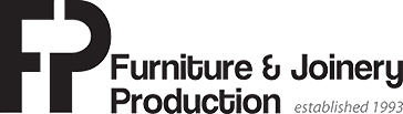 Furniture Production Magazine