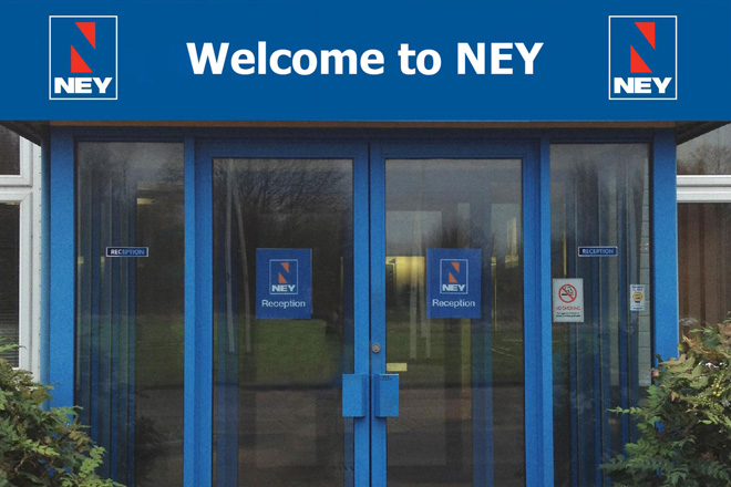 A new chapter for Ney | Furniture Production Magazine