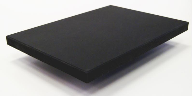 Meyer Takes Stock Of Finsa S Black Mdf Furniture