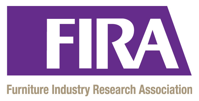 Furniture association agrees partnership with trade publisher ...