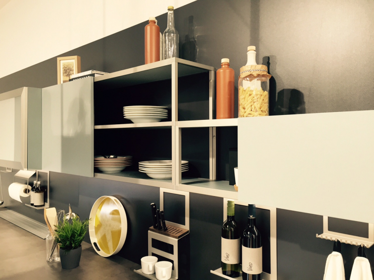 to view hfeles living solutions visit its kitchen living and commercial solutions range