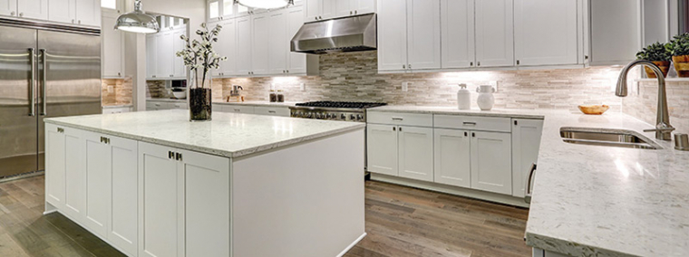 shaker door style kitchen cabinets felder helps door manufacturer develop its business 25981