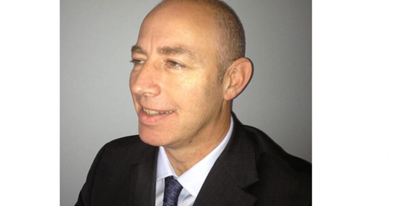Steve Bulmer, Managing Director