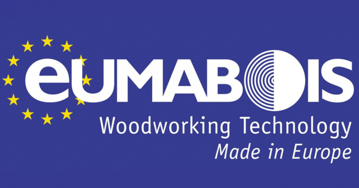 Eumabois 2014-recognised events are listed on its website