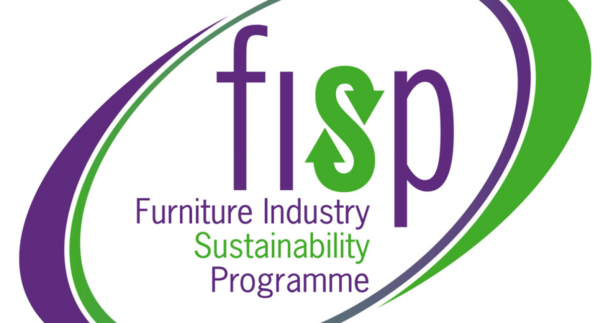 The Furniture Industry Sustainability Programme is audited by FIRA