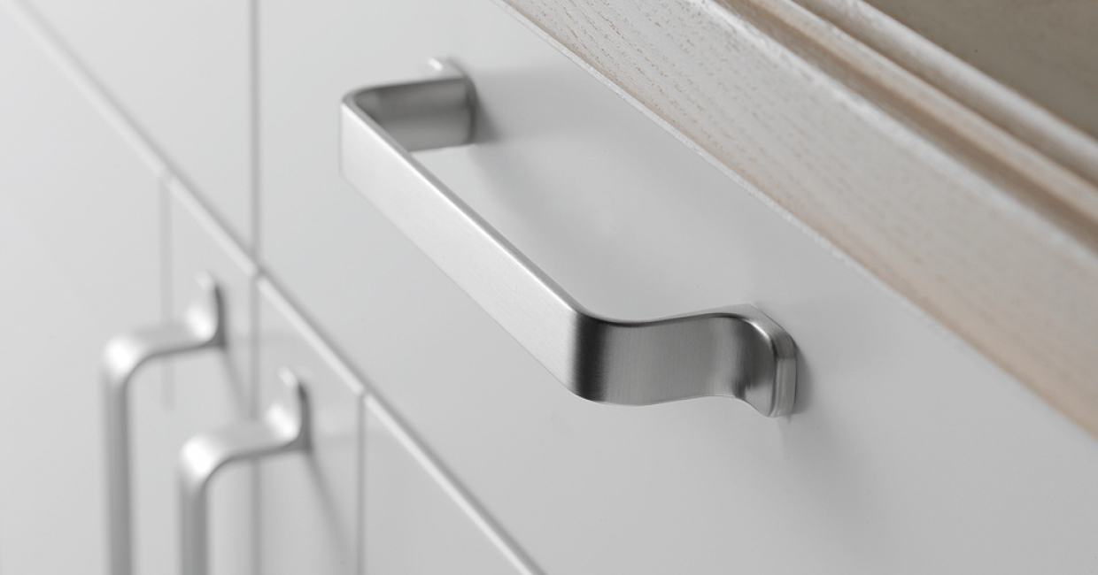 Rio by Furnipart, available exclusively through LDL Components