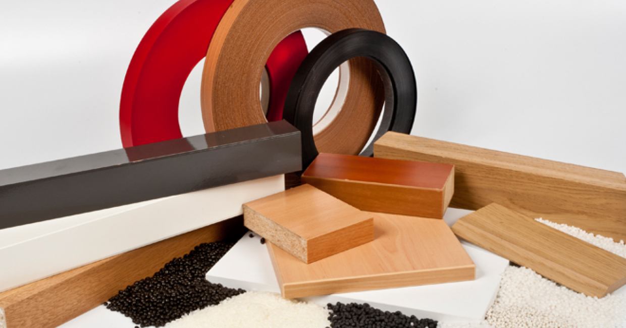 Working Wonders With Wood Furniture Production Magazine