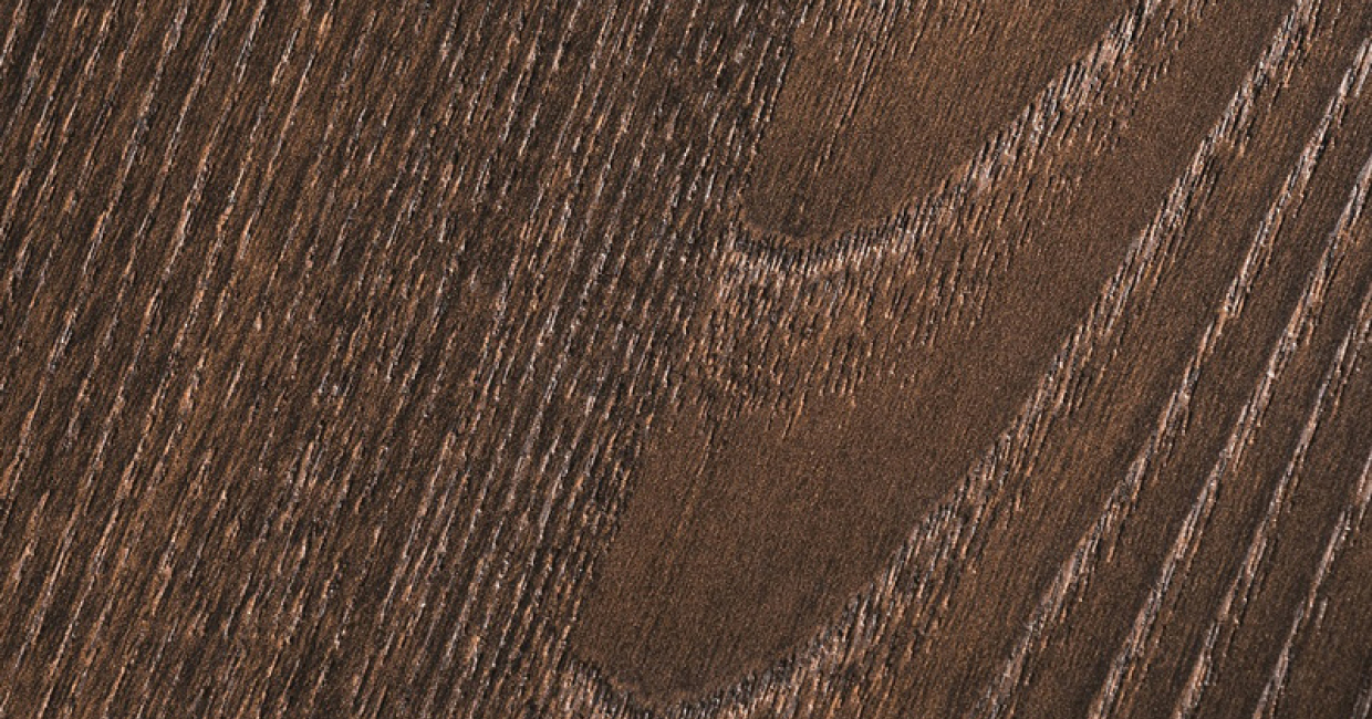Natural Touch 6094 Coca Walnut