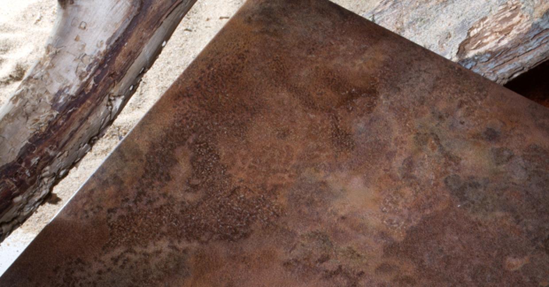 Roca Rust