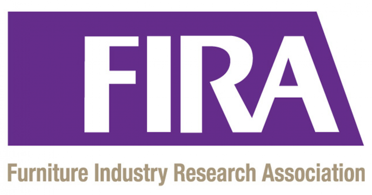 FIRA has been established for 60 years