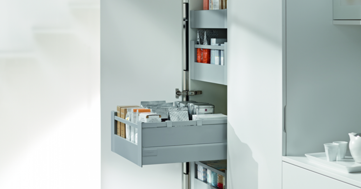 Take up for Blum\'s Tandembox antaro offer very strong | Furniture ...