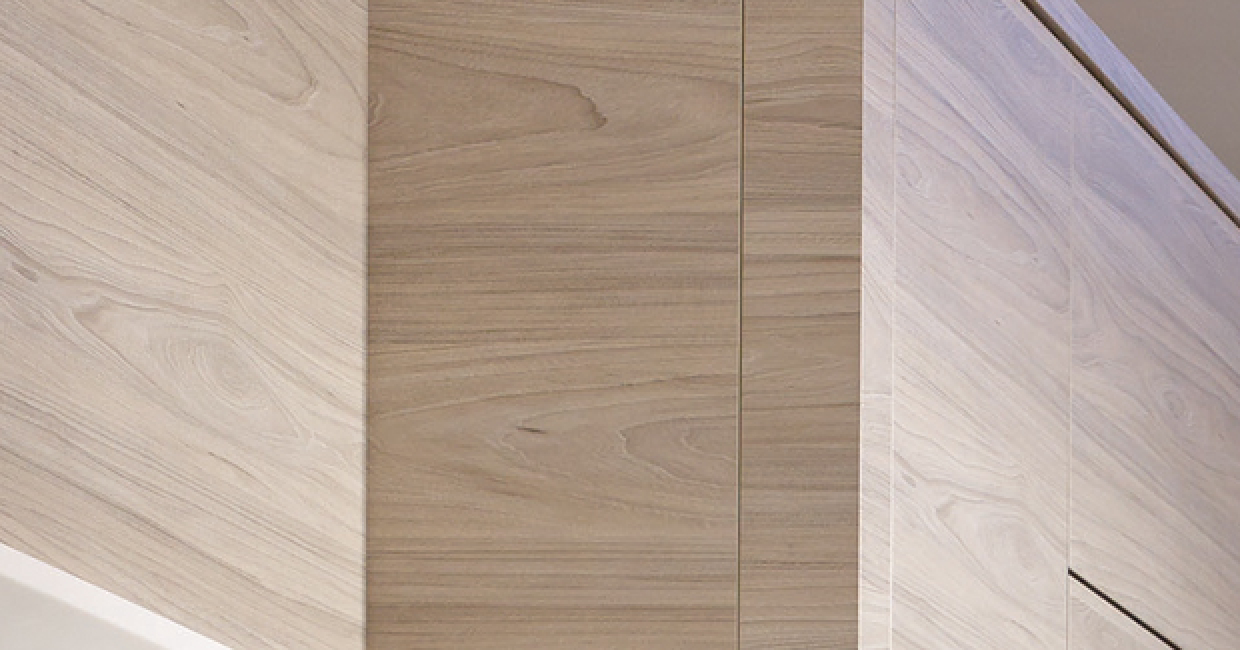 The new Remo Elm from PWS
