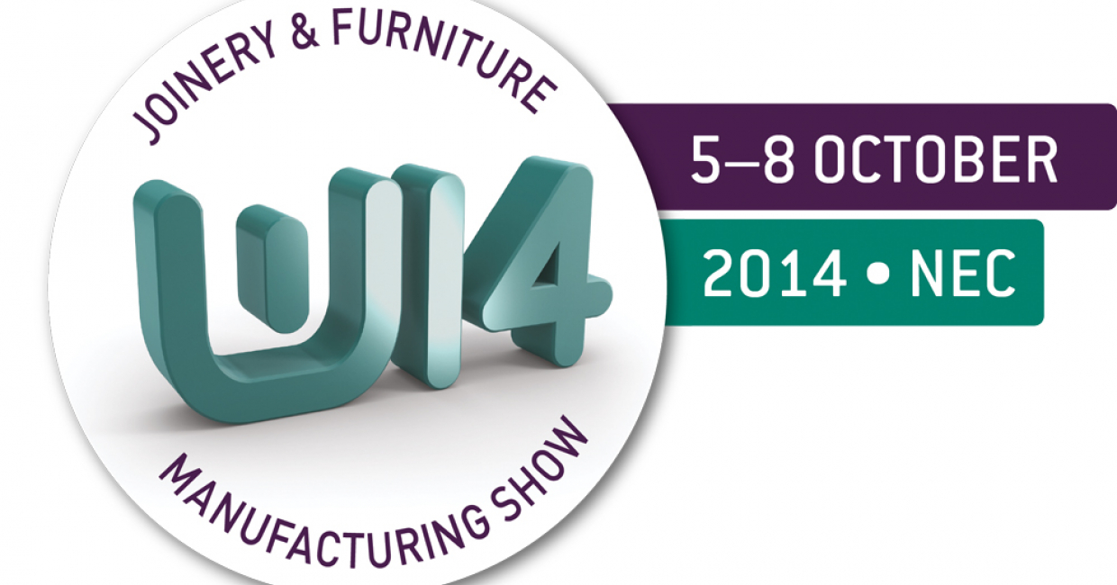 Not long now until W14 – the best show for the UK industry
