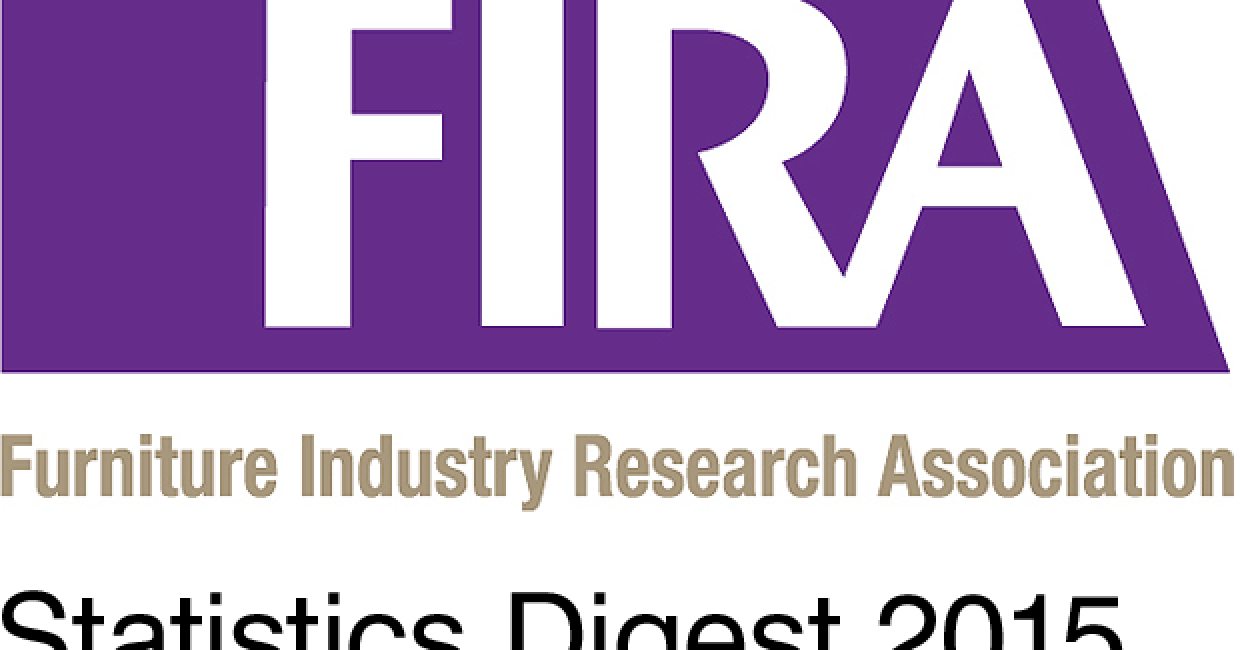 FIRA annual statistical review is out now