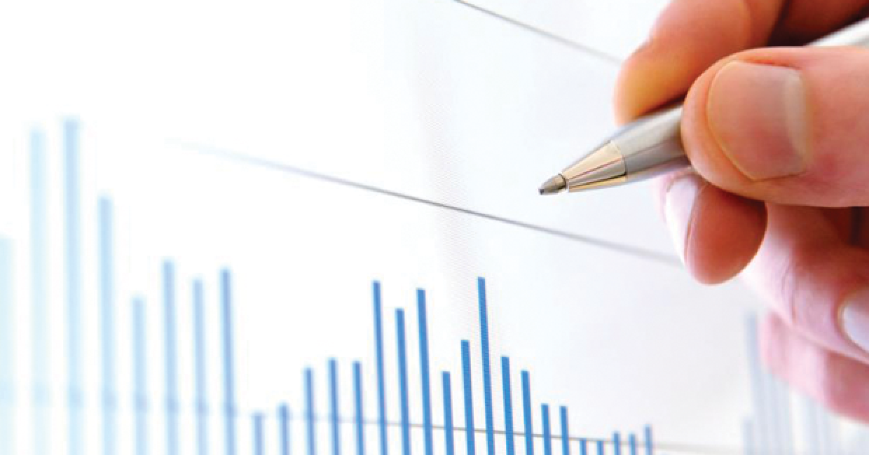 FIRA's annual statistical digest provides an overview of the indsutry