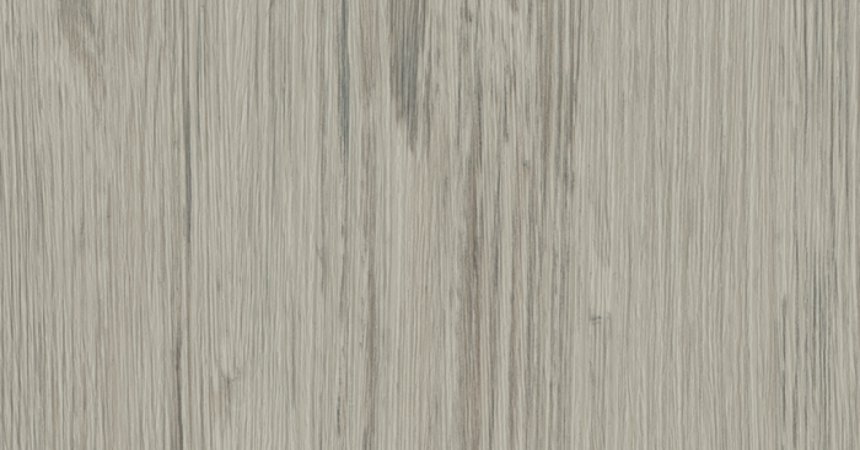 Andersen Pine Taupe