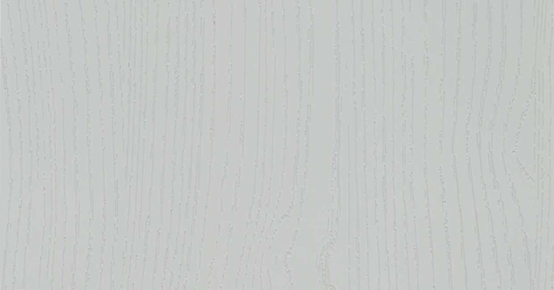Light Grey Modern Ash