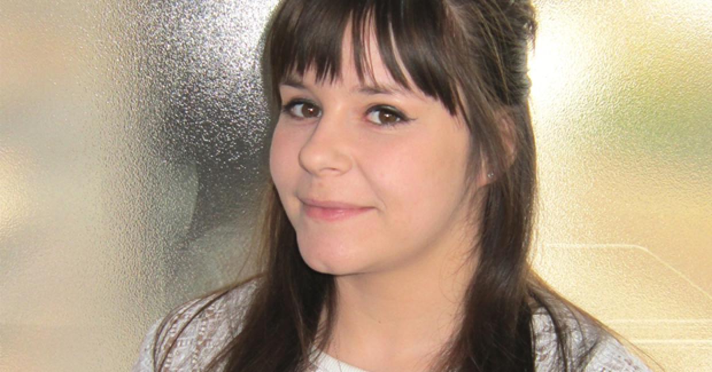 Sherree Felice, Furniture Technologist for FIRA