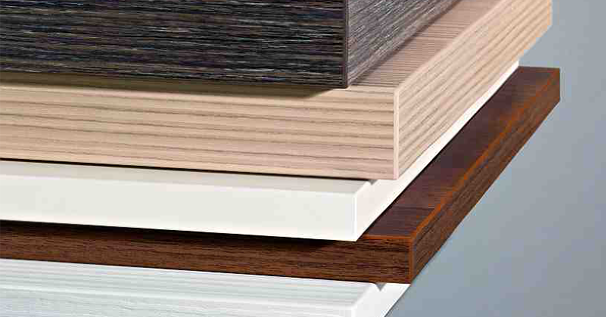 Timbmet has extended its panels offer with new introductions