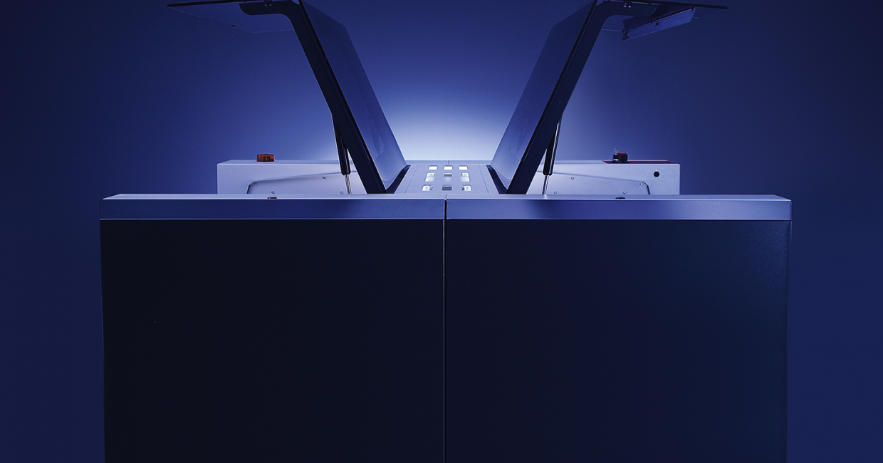 Demonstrations on this impressive piece of laser technology in Guildford are available now