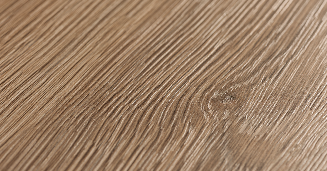 Close up of H3326 ST28 Grey beige Gladstone Oak