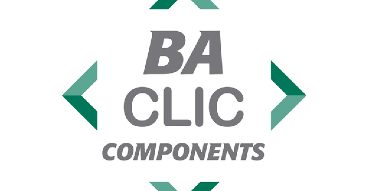 BA Clic Components has secured funding from £440k funding from the Sheffield City Region Local Enterprise Partnership