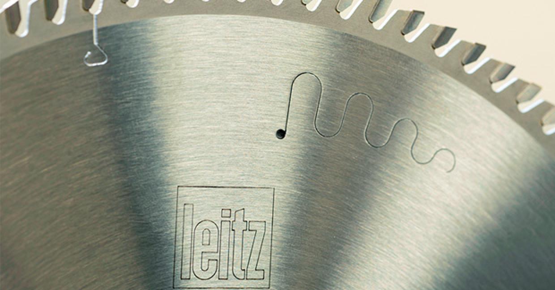 Leitz Excellent circular saw blade