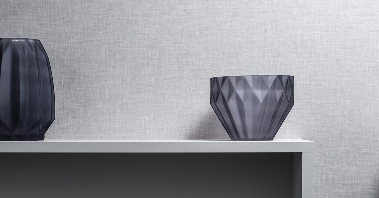 Egger unveils biggest-ever portfolio of décors for furniture manufacturers