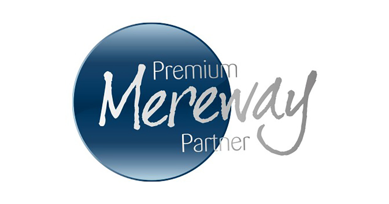 Mereway re-launches Premium Partners programme