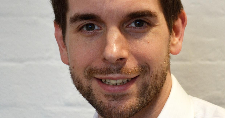 BWF policy and communications executive Matt Mahony