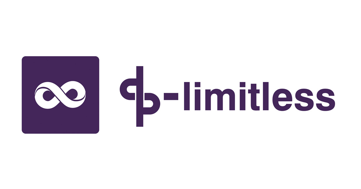 dp-limitless – any surface, any substrate and any volume