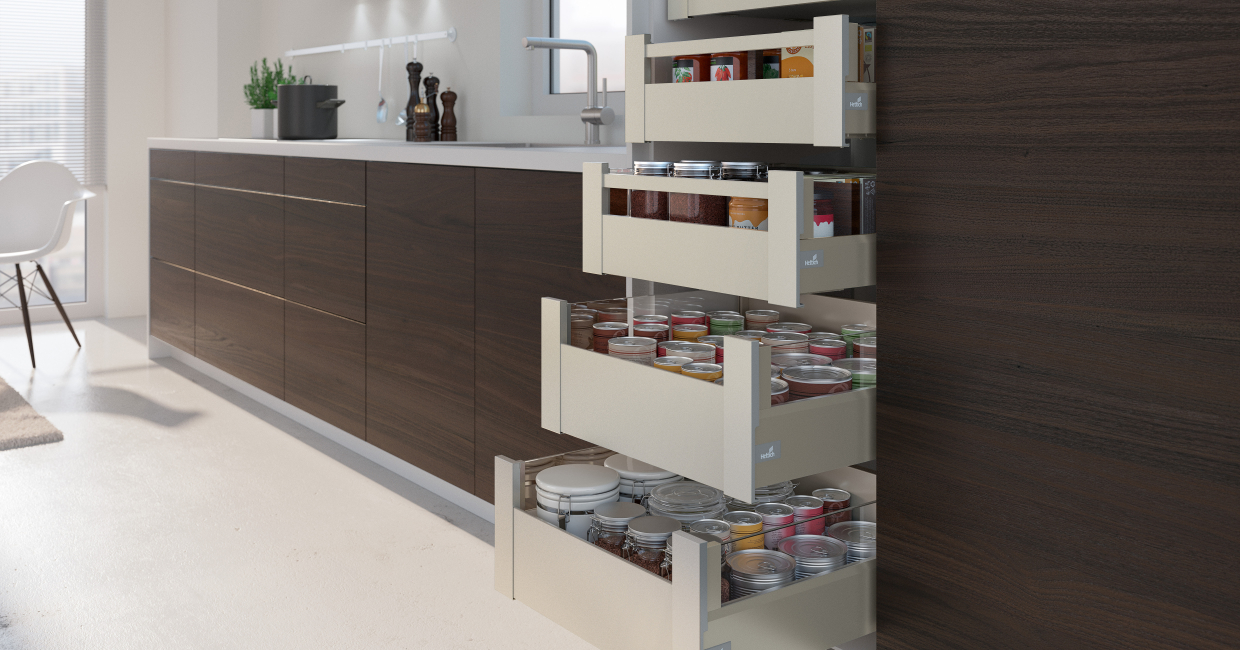 How Much To Build A Kitchen Cabinet