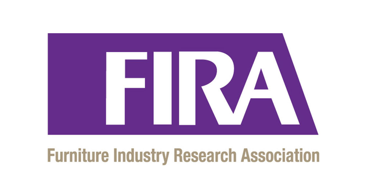 FIRA Council changes