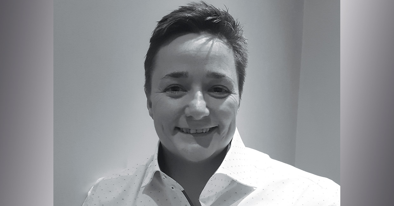 Suzie Radcliffe-Hart, technical manager at FIRA International