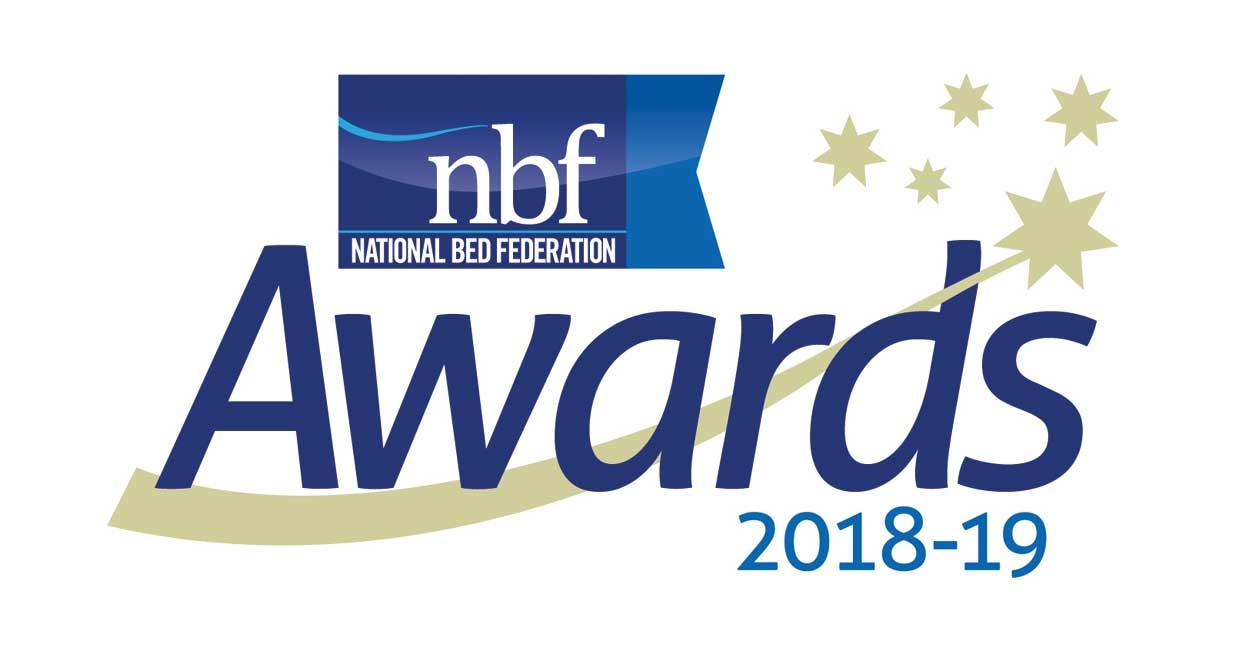 This year's National Bed Federation Bed Industry Awards are set to be bigger and better