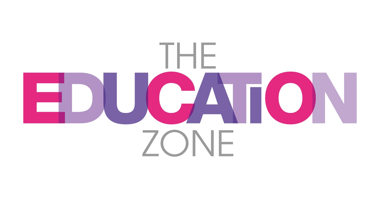 The Education Zone has announced its line-up of industry experts