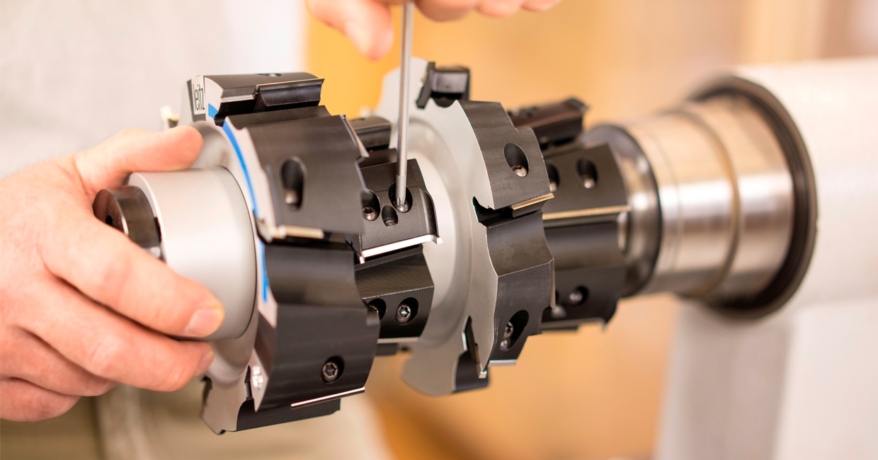 Leitz Tooling announces new ISO 9001: 2015 quality management systems standard certification