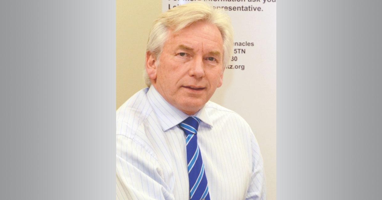 Derek Statham, Letiz Tooling UK