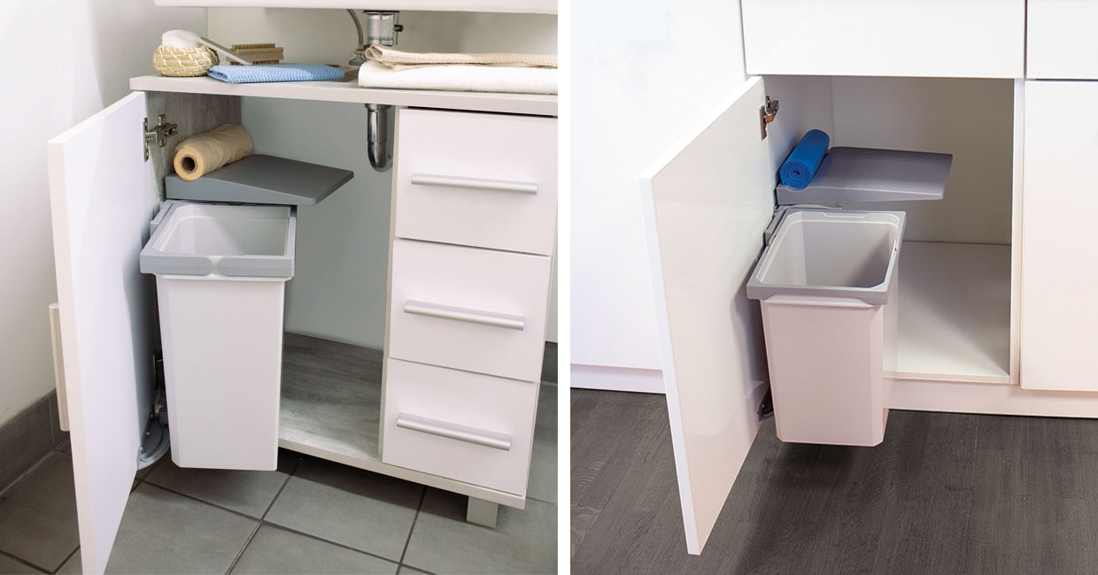 Vauth-Sagel expands its comprehensive hygiene and sustainability range