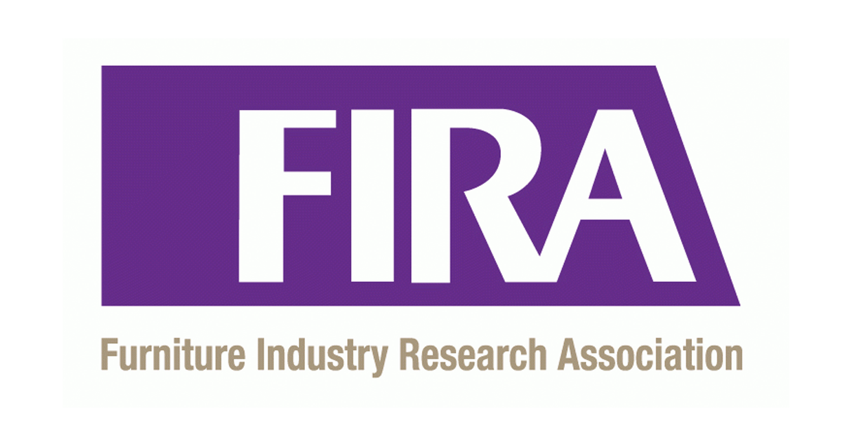 FIRA is looking to appoint new Chairman