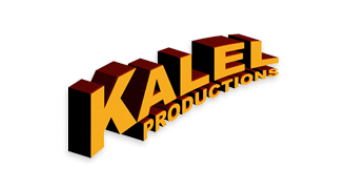 Business investment tv series seeks manufacturers