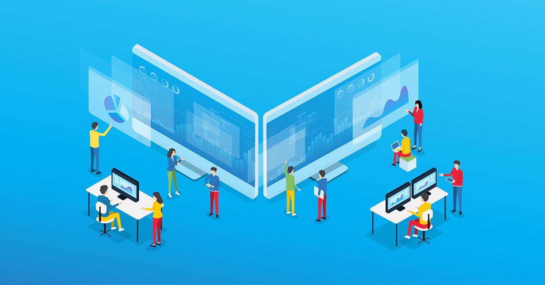 Made Smarter's digital transformation