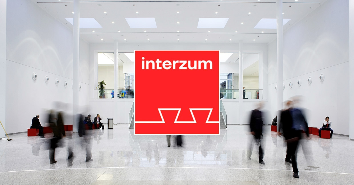 interzum - the best of both worlds