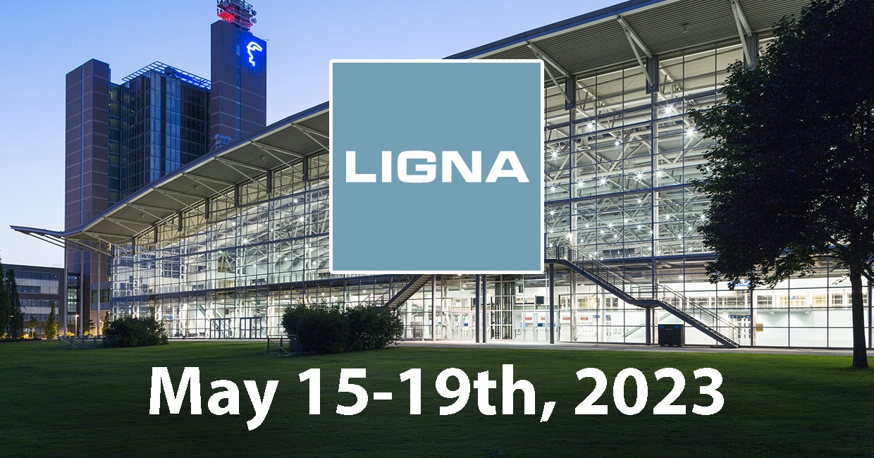 Ligna moves to 2023