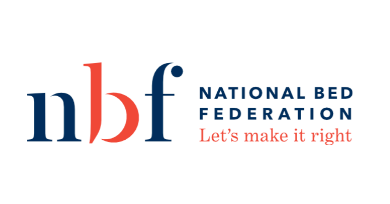 The National Bed Federation (NBF) welcomes new members