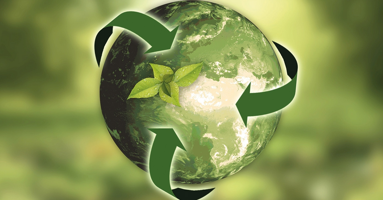 FIRA International expands training curriculum to include new sustainability modules