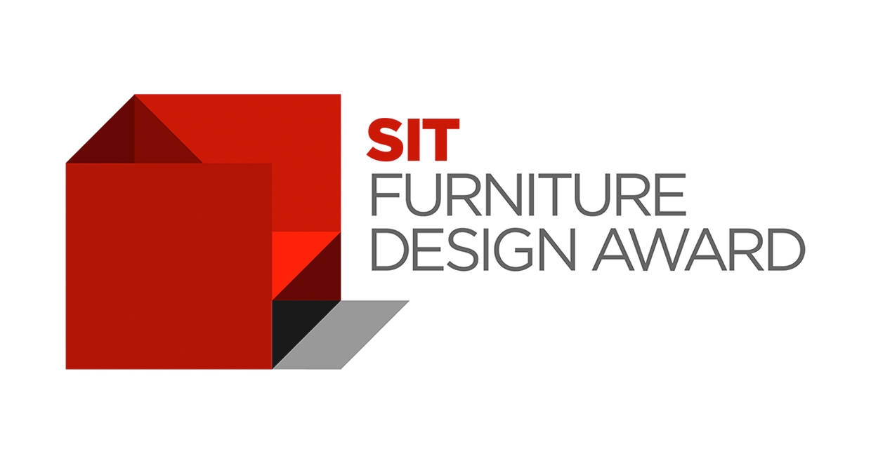 SIT Furniture Design Awards submissions