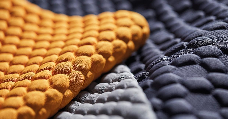Camira Knit