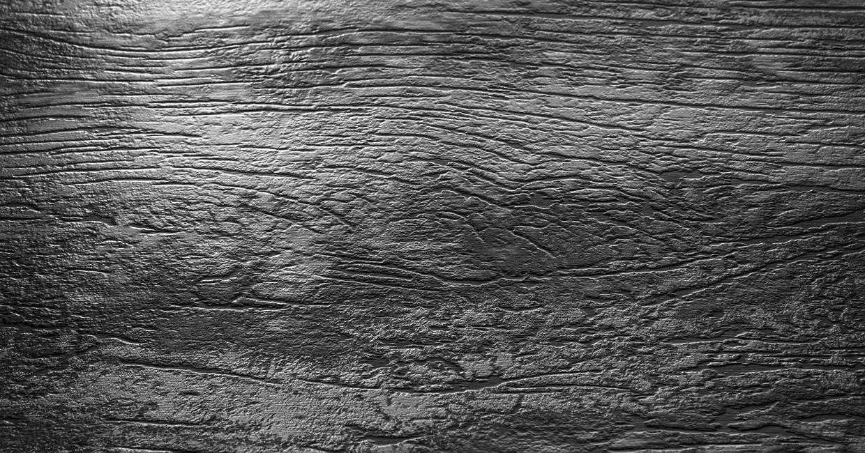 Saviola's Tiger Wood by Saviola