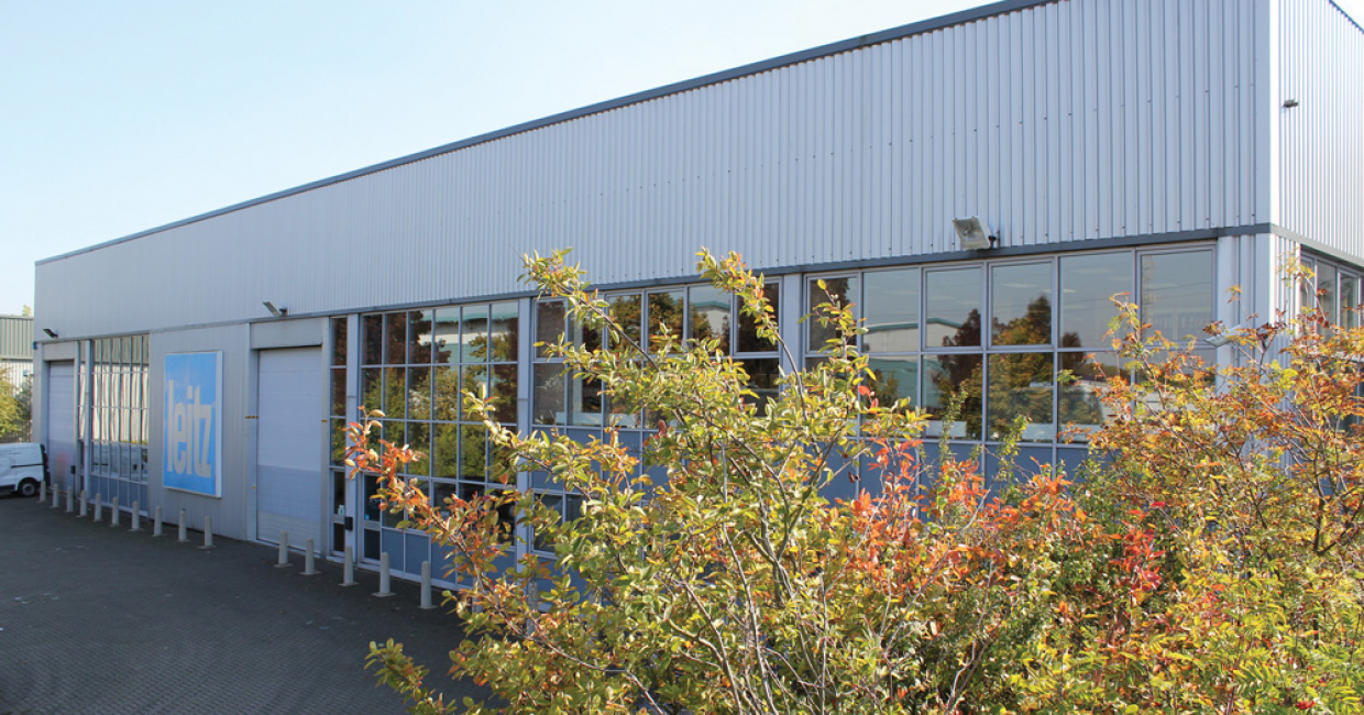 Leitz Tooling will hold two Tool Optimisation Seminars and demonstrations at its head office in Harlow